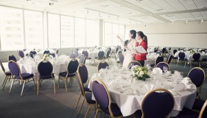 Event Planners and Clients Must Communicate Fully