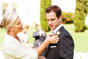 Amazing Advantages Of Hiring A Wedding Planner