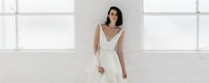 Melbourne Bridal Dresses- Get A Stunning Look