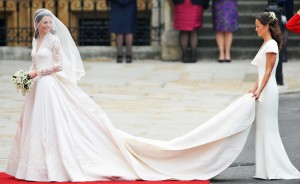 Understand The Value Of Wedding Dresses