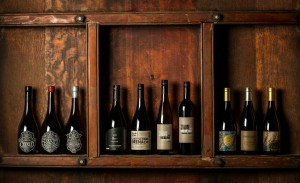 nomad-cellar-door-wine-sydney